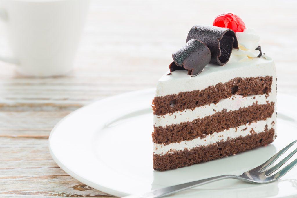 Oglas – Potrebna radnica za pravljenje kolača