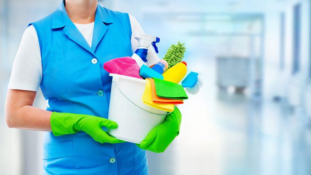 Konkurs za posao higijeničara – Ćevabdžinica Dolac
